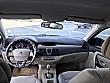ÖZLEM OTOMOTİVDEN LAGUNA Renault Laguna 1.5 dCi Privilege - 3195980