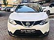 AUTO NECDET  DEN 2016 QASHQAİ 1.2 TURBO TEKNA OTOMATİK Nissan Qashqai 1.2 DIG-T Tekna - 3205807