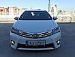 TOYOTA COROLLA 1.4 D-4D OTOMATİK DİZEL 2015 ÇIKIŞLI 48 BİN DE Toyota Corolla 1.4 D-4D Advance - 622145