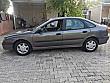 2001 MODEL OTOMATİK VİTES 2.0 LPĞ Lİ MUAYENE YENİ LASTİKLER İYİ Renault Laguna 2.0 RXT - 4291387