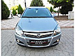 BAKIMLI MASRAFSIZ 2011 OPEL ASTRA 1.3 CDTI 90 BG ESSENTİA KONFOR Opel Astra 1.3 CDTI Essentia Konfor - 2643558