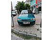 BİRHAN OTOMOTİV DEN TEMİZ 1999 FIAT SİENA 1.6 EL Fiat Siena 1.6 HL - 358013