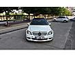 OTO BORSA DAN 2011 MERCEDES C 180KOMP.BLUeEFFİCİENCY AVANTGARDE Mercedes - Benz C Serisi C 180 Komp. BlueEfficiency Avantgarde - 3375902