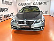 GARAGE 2015 BMW 5.20 İ PREMIUM VAKUM HAYALET KAMERA BMW 5 Serisi 520i Premium - 3053185