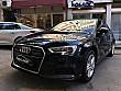 2017 Hatasız  70.000 de Audi A3 1.6TDİ Dynamic DSG 116HP Orjinal Audi A3 A3 Sedan 1.6 TDI Dynamic - 1450263