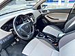 2017 i20 Active 1.4 MPI Elite Otomatik BENZİN LPG Hyundai i20 Active 1.4 MPI Elite - 1474442
