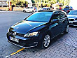 AKIN AUTO DA TEMİZ 2014 MODEL GOLF KM.126000 Volkswagen Golf 1.6 TDI BlueMotion Highline - 3557897