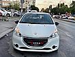 AUTO SERKAN 2013 PEUGEOT 208 1.4 HDİ ACCESS Peugeot 208 1.4 HDi Access - 1715871