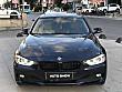 AUTO SHOW BMW 3.20İ NBT HARMAN KARDON NAVİGASYON HATASZ BOYASIZ BMW 3 Serisi 320i ED Techno Plus - 3150902