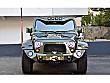 SCLASS 2009 WRANGLER RUBICON 2.8 CRD FUAR ARACI Jeep Wrangler 2.8 CRD - 3378394