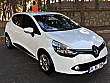 EMSALSİZ ORJİNAL SERVİS BAKIMLI TEMİZ GARAJ ARACI 1.5 DİZEL CLİO Renault Clio 1.5 dCi Joy - 1444103