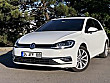 AA AUTO 2017 GOLF 7.5 HİGHLİNE SERVİS BAKIMLI BOYASIZ ORJİNAL Volkswagen Golf 1.6 TDI BlueMotion Highline - 4278814