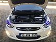 HATASIZ DİZEL BLUE Hyundai Accent Blue 1.6 CRDI Mode Plus - 2956234