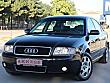 2004 AUDİ A6 2.0 LPGLİ OTOMATİK VİTES SERVİS BAKIMLI DERİ KOLTUK Audi A6 A6 Sedan - 247262