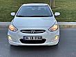 ÇELİK MOTORS DAN 75.000 KM DE BOYASIZ-DEĞİŞENSİZ-HASAR KAYITSIZ Hyundai Accent Blue 1.6 CRDI Mode Plus - 2087568