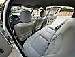 2005 CLİO 1.4 LPG ORJİNAL 161.ooo KM - BAYRAM FIRSATI Renault Clio 1.4 Authentique - 2045070