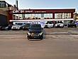 ÇARŞI DAN 2016 MODEL VİTO TOURER 111 BLUETEC EXSTRA UZUN VİP Mercedes - Benz Vito 111 CDI - 3318524