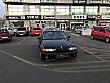 320I OTOMATİK VİTES    SANROUF BMW 3 SERISI 320I - 3783659