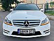 ŞAHİN OTOMOTİV DEN HATASIZ 2013 TRAFİĞE ÇIKIŞLI C 180 AMG 7G Mercedes - Benz C Serisi C 180 AMG 7G-Tronic - 3781059