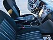 KAPORA ALINDI İLGİNİZE TEŞEKKÜRLER Ford Focus 1.6 TDCi Trend X - 4613321