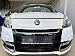 YusufGÜNEŞauto-TAM DOLU-Scenic15dcı-Privilege- Renault Scenic 1.5 dCi Privilege - 933407