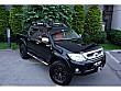 MS CAR DAN 2010 TOYOTA HİLUX 3.0 DİZEL OTOMATİK -TAKAS OLUR- Toyota Hilux Elegant 3.0 4x4 - 3046271