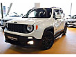 TAKSİM MOTORS-2017 RENEGADE 1.6 MULTİJET SPORT PAKET 22.000KM DE Jeep Renegade 1.6 Multijet Night Eagle - 2400063