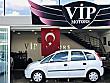 HATASIZ 2004 OPEL MERİVA 1.6 ENJOY OTOMATİK GERİGÖRÜŞ Opel Meriva 1.6 Enjoy - 2129540