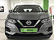 FİAT ERKAY DAN 2020 MODEL NİSSAN QASHQAİ 1.5 DCİ VİSİA DCT Nissan Qashqai 1.5 dCi Visia - 1074498