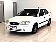 -EŞİYOK-PENDİK 2005 Accent Admire  0 88 ORAN Otomatik Vites   Hyundai Accent 1.3 Admire - 4391054