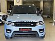 BAYİ 2014 RENGE ROVER SPORT AUTOBIOGRAPHY SOĞUTMA ELEK.BASAMAK Land Rover Range Rover Sport 3.0 SDV6 Autobiography - 2249074