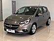-EŞİYOK-PENDİK 2015 Corsa 1.4 Enjoy   79 000 Km HATASIZ   Opel Corsa 1.4 Enjoy - 341706