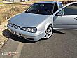 İLİKLİ AUTODAN 2000 MODEL VW GOLF OTOMATİK VİTES Volkswagen Golf 1.6 Comfortline - 2424513
