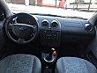 2003 OTOMATİK TERTEMİZ DÜŞÜK KM Ford Fiesta 1.4 Comfort - 3681925