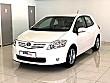 -EŞİYOK-PENDİK 2012 Auris 1.6 Elegant Otomatik 26 000Km HATASIZ  Toyota Auris 1.6 Elegant - 2857753