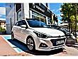 BADAY RENAULT-2019 İ20 1.4 MPI STYLE OTOMATİK   12BİN KM DE   Hyundai i20 1.4 MPI Style - 4165306