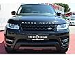 BORUSAN-DYNAMİC PAKET-306 HP-HATASIZ...    Land Rover Range Rover Sport 3.0 SDV6 HSE Dynamic - 4340254