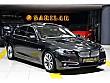 SARILAR OTOMOTİV den  5.20İ Modern Line 2013 VAKUM  HAYALET  HAF BMW 5 Serisi 520i Modern Line - 435204