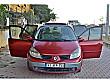ŞİMŞEK TEN 2006 RENO SCANİC 1.5DCİ CAMTAWAN FUL FL ARAÇÇOK TEMİZ Renault Scenic 1.5 dCi Privilege - 2968293
