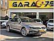 GARAC 79 dan 2019 VW PASSAT 1.6 TDI DSG ELEGANCE HATASIZ Volkswagen Passat 1.6 TDI BlueMotion Elegance - 3936745