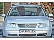 GÜMÜŞ MOTORS DAN 1999 BORA 1.6 COMFORTLİNE   BAKIMLI-MASRAFSIZ   Volkswagen Bora 1.6 Comfortline - 4582777