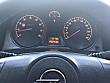 BAKIMLI TEMİZ ASTRA Opel Astra 1.6 Essentia - 3165182
