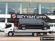 SEYYAH OTO 2012 Canter 6 5 Metre Sıfır Kayar Kasa Oto Kurtarıcı  Tekli Araç - 395211