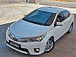 BAŞARI OTODAN 2015 110 BİNDE COROLLA PREMİUM 1.6 BENZİN LPG Toyota Corolla 1.6 Premium - 2465427