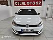 2015 WOLKSWAGEN GOLF 1.4 TSİ MANUEL Volkswagen Golf 1.4 TSI Comfortline - 3525842