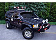 MS CAR DAN 1997 JEEP GRAND CHEROKEE 5.2 V8 CANADA OFFROAD Jeep Grand Cherokee 5.2 Limited - 1664867