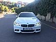 2015 520İ EXECUTİVE M SPORT-HAYALET-VAKUM-NBT-ELK BAGAJ-BAYİ BMW 5 Serisi 520i Executive M Sport - 696802