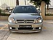 Biçer Grup   2003 OPEL VECTRA 1.6 LPG Lİ 100HP COMFORT PAKET Opel Vectra 1.6 Comfort - 2382876