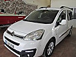 GÜLEN OTOMOTİVDEN 2015 MODEL 57000 KM DE MULTİSPACE BERLİNGO Citroën Berlingo 1.6 Multispace - 4522801