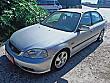 2001 - HONDA - CİVİC - 1.4 İ S - KLİMA - ALBİN OTOMOTİV DEN Honda Civic 1.4 1.4i - 1471673